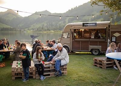 LAC NOIR Schwarzsee Festival 2021 by STEMUTZ