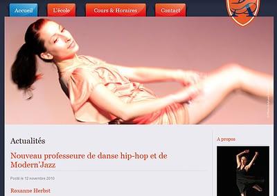 Dance All by STEMUTZ