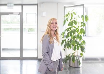 WAGO Corporate Photo Shoot Human Ressources RH HR by STEMUTZ