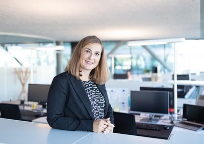 Groupe E Amélie Krebs HR by STEMUTZ, Plexus, 08.09.2020