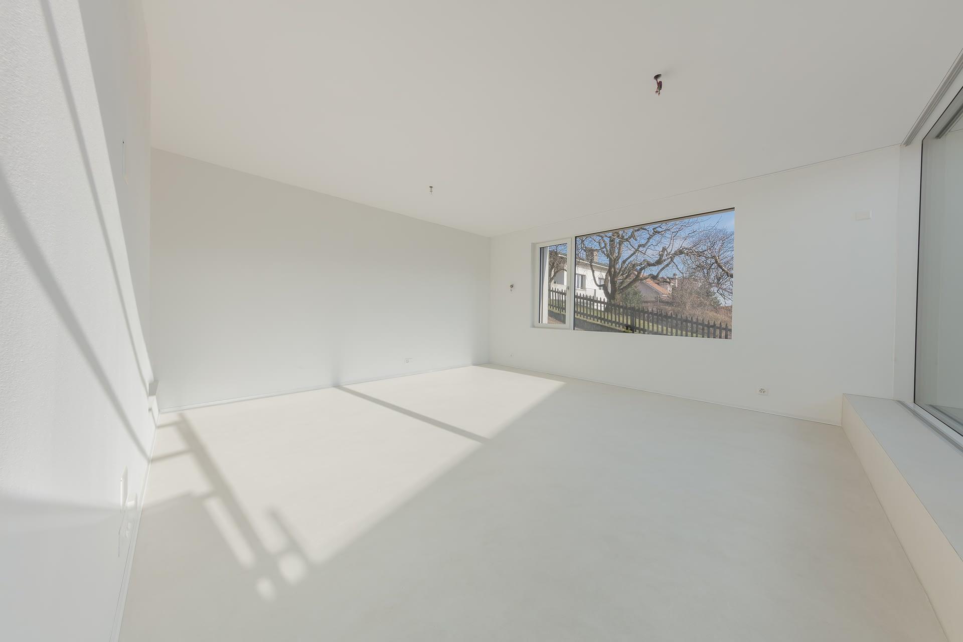 Villa Minoggio Inside by STEMUTZ, 20.02.2018