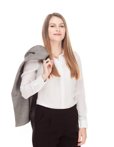 Corporate CV Linkedin Portraits