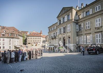 Le Grand Conseil Fribourg 2016 par STEMUTZ PHOTO photographe Fribourg