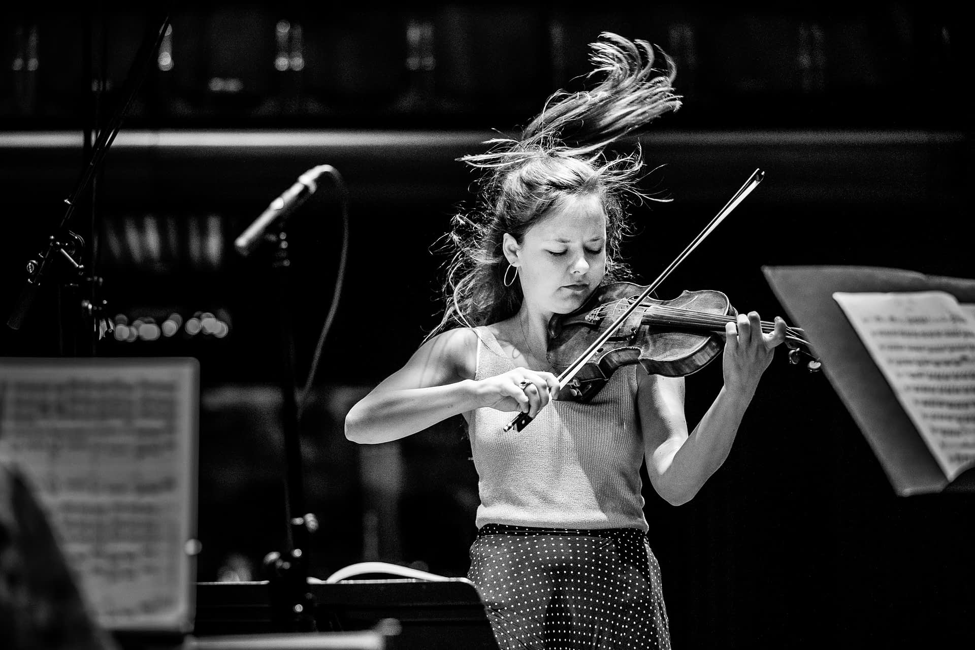 L'OCG avec Alexandra Conunova by STEMUTZ, Studio Ansermet, 01.07.2020