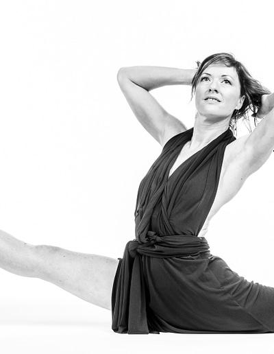 Yogiface Yoga Shoot Natalia Magnin, bluefactory, Fribourg, 29.11.2018