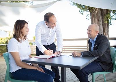 Meeting Groupe E, Estavayer-le-Lac by STEMUTZ, 04.09.2020