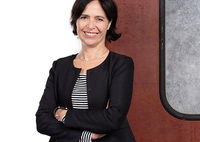 Test avec Claudia Lauper, secrétaire générale ... Making-Of Conseil d'Etat Fribourg 2020 Shoot by STEMUTZ, bluefactory, 18.11.2019